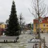 Vill du hyra parkeringsplats i Rönninge C?