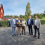 Årets företagare 2021 är Peter Bäckbom. Grattis Peter!
